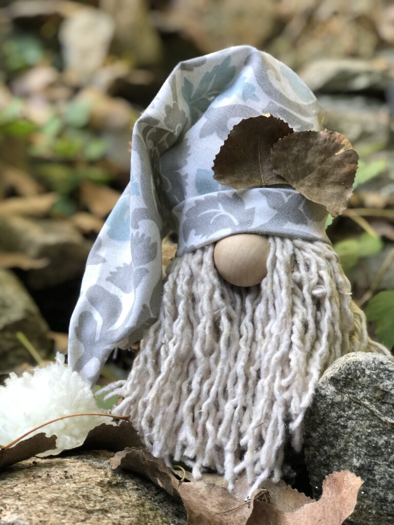 Cutest gnome around made out of Dollar Tree mop! Super Easy directions to follow. Fall easy Gnome DIY. Christmas gnome. Summer .GnomeAdorable easy to make holiday Dollar Tree gnome DIY. Thrifty way to decorate this Christmas. Learn how to make a gnome. Fall gnome