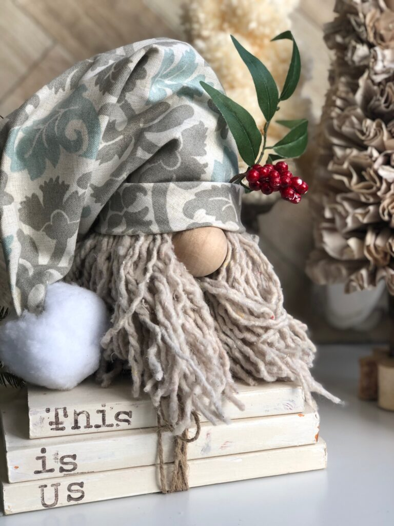 Let's make Vintage paper Christmas like tree together. Book pages paper tree . Christmas tree craft  Book pages diy