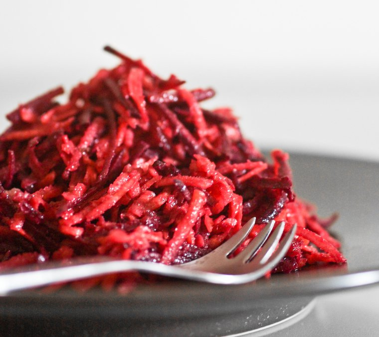 Let me share with you my Momma red borscht recipe. Delicious and super nutritious beet soup recipe. Easy soup recipe. red borscht recipe